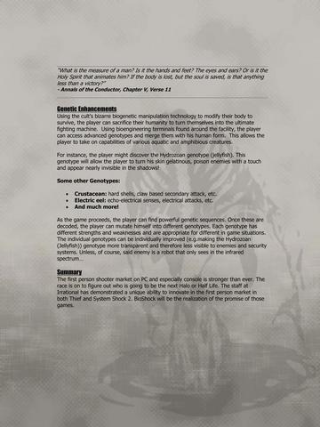 File:Original Bioshock Pitch Pg8.png