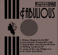 Record Album Cover Fabulous BSI BaS.png