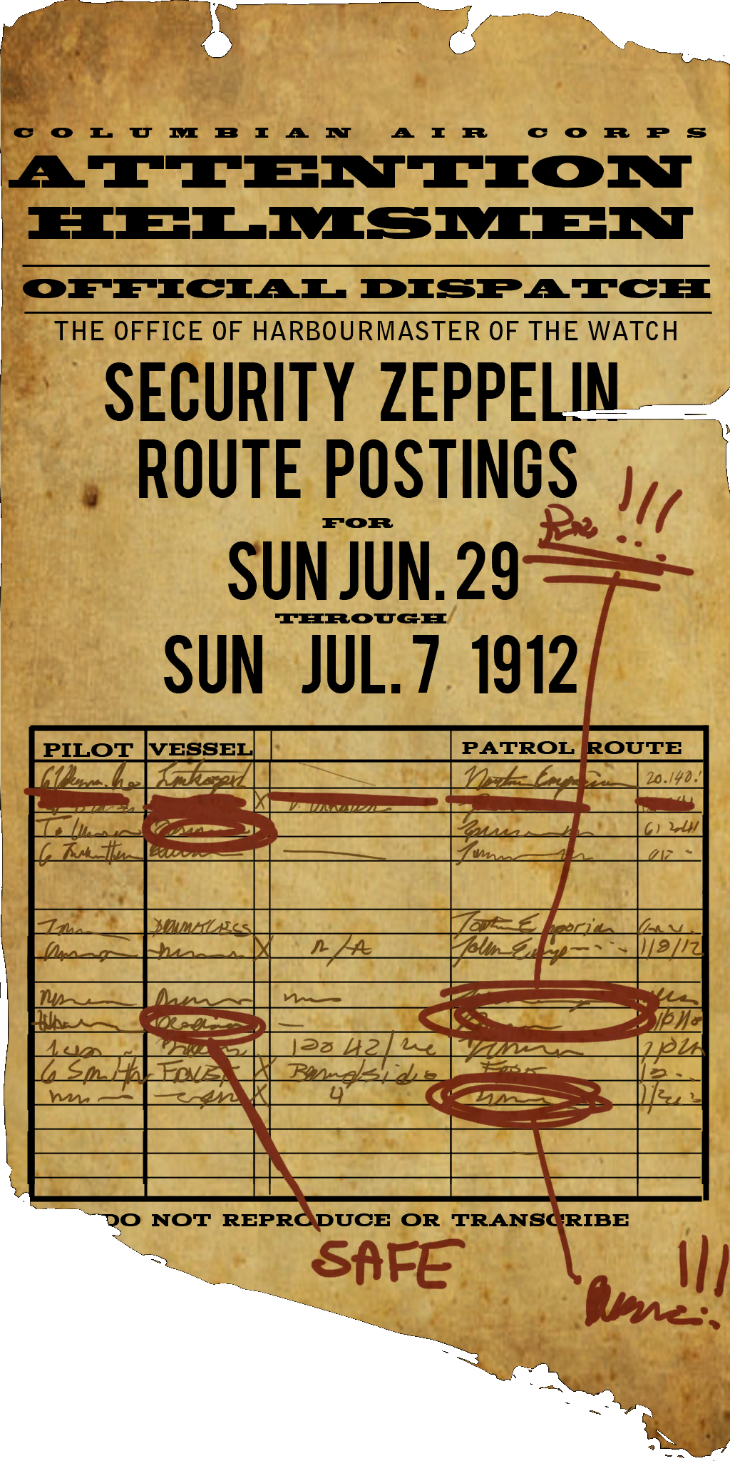 File:E32011GameplaySecurityZeppelinSchedule1.png