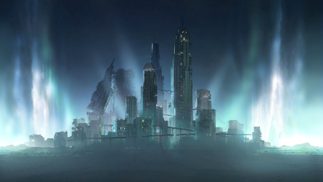 File:Luminescent Biomass Skybox.png