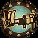 BSI Weapons 11