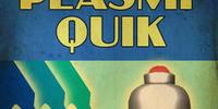 Plasmi-Quik