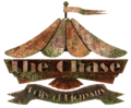 The Chase Carousel Sign.png