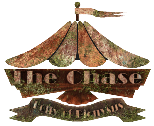 File:The Chase Carousel Sign.png