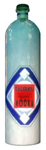 File:Chechnya Vodka bottle.png