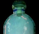 Chechnya Vodka