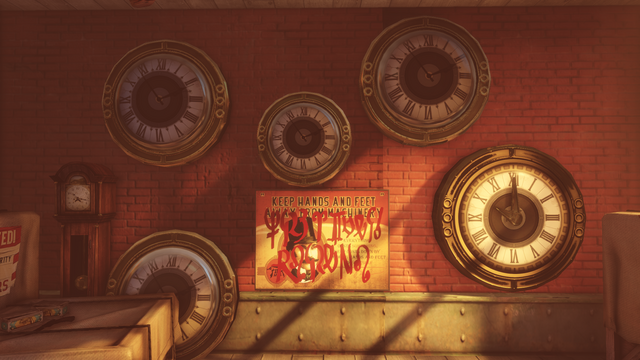 File:BI FinkProper ClockShop2.png