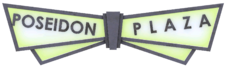 Poseidon Plaza Multiplayer