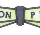 Fort Frolic (BioShock 2 Multiplayer)