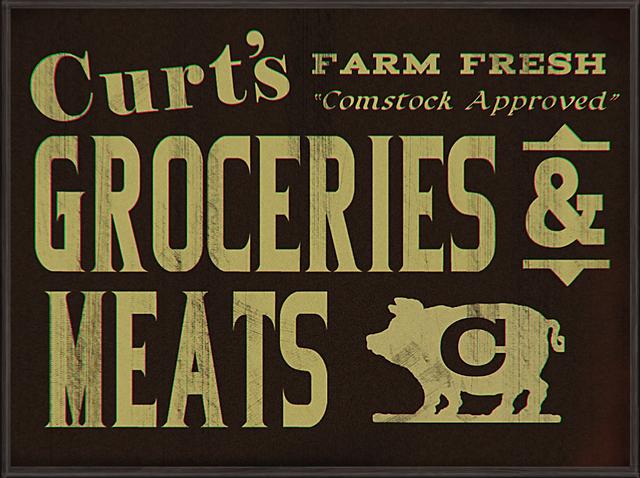 File:Curt's Billboard.png