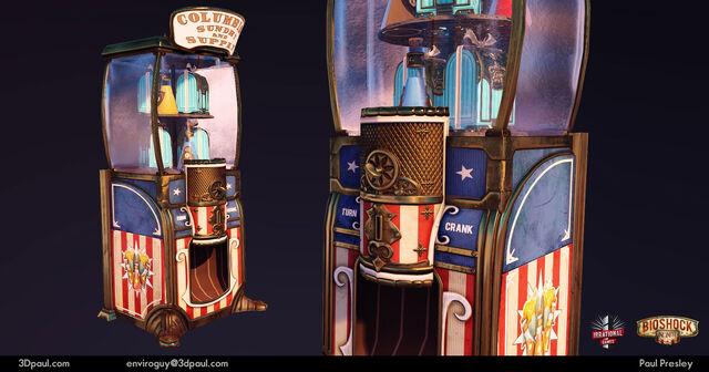 File:DLC1 01 VendingMachine.jpg