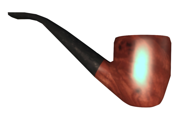 File:Pipe.png