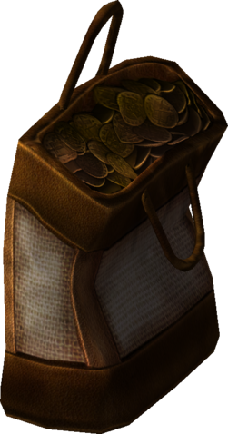 File:BioShock Infinite MoneyBags.png