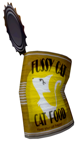 File:Fussy Cat Can.png