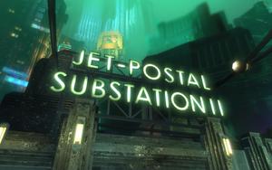Jet-Postal Logo.png