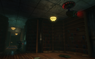 Pt Prometheus-Mendel Library-04