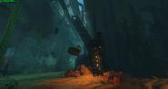 Pre-Launch Siren Alley Sea Floor 1