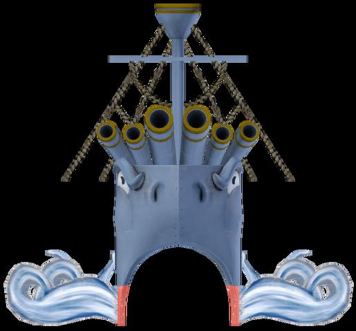 File:Battleship Bay Ship.png
