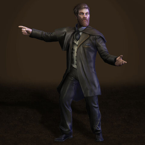 File:Bioshock infinite zachary comstock young by armachamcorp-d666jqx.jpg