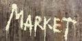 Market Sign Crude.png