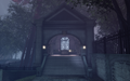 BioShock Infinite - Downtown Emporia - Memorial Gardens - gear grave open f0822.png