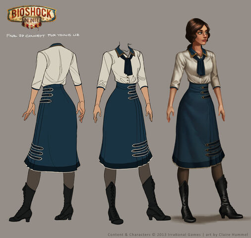 File:Bioshock infinite young liz final concept by shoomlah-d610dqw.jpg