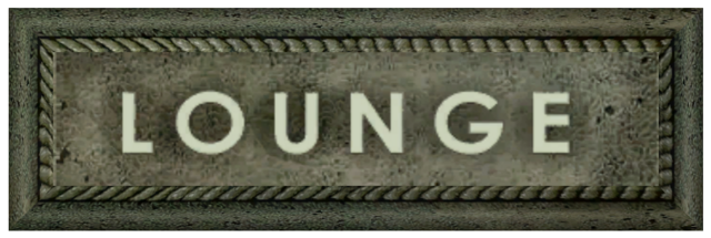 File:Lounge sign.png