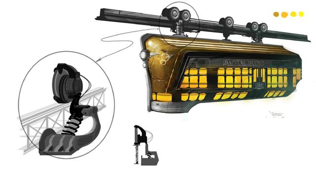File:B2 AtlanticExpress Carriage Concept.PNG
