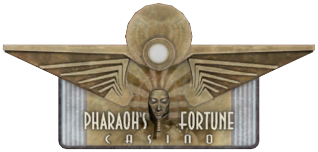 File:Pharaoh's Fortune Casino Multiplayer.png