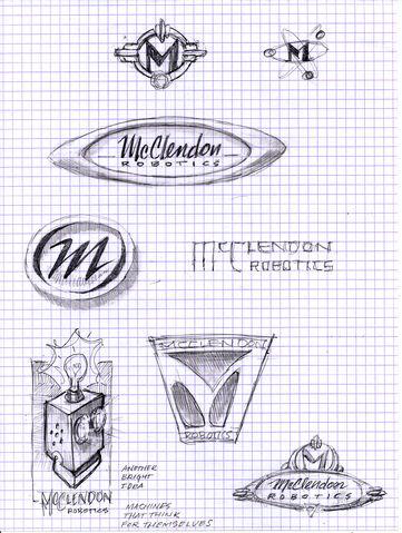 File:McClendon Robotics Logo Concepts 2.jpg