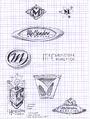 McClendon Robotics Logo Concepts 2.jpg