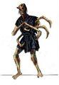 Early Crab Mutant.jpg
