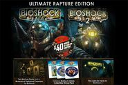 BioShockUltimateRaptureEdition
