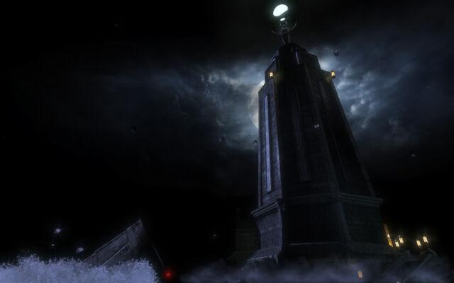 Dosya:1611-2K BioShock-The-Collection Bio1 Lighthouse.0.jpg