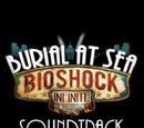 Bioshock Infinite: Burial At Sea Episode One Soundtrack