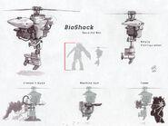 SecBotSketch COMP