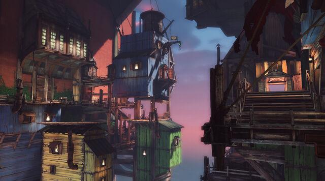 File:Shantytown concept art 2.jpeg