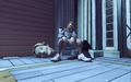 BioShock Infinite - Soldier's Field - Undressed Dimwit & Duke Actor f0800.png