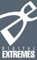 File:Small DE Logo.jpg