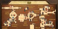 Fort Frolic/ADMap