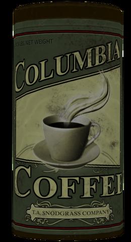 File:Coffee render BSi.png