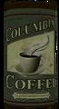 Coffee render BSi.png