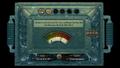 B1 Hacking User Interface Frozen.png