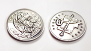 Silvereaglecoinblogpost.png