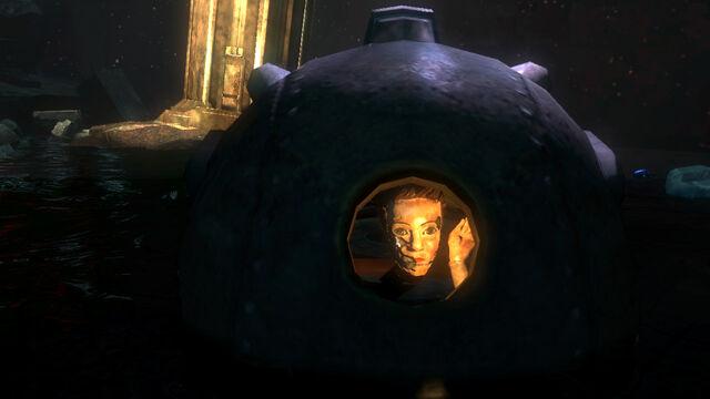 File:BioShock-2 2009 11-02-09 03.jpg