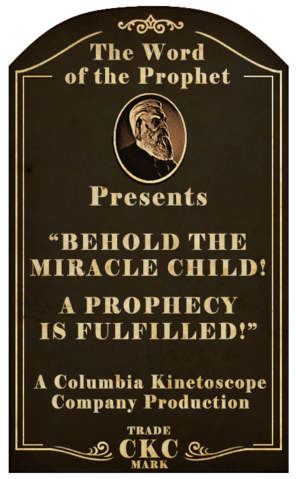 File:Kinetoscope Behold the Miracle Child.png