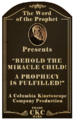 Kinetoscope Behold the Miracle Child.png