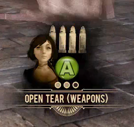 File:E32011TearWeapons.png