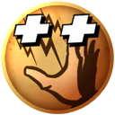 Electrorayo bioshock wiki fandom powered by wikia for Bioshock jardin de las recolectoras