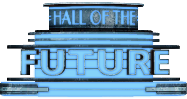 File:Hall of the Future Sign.png